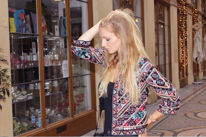 Jessmeup blog fashion