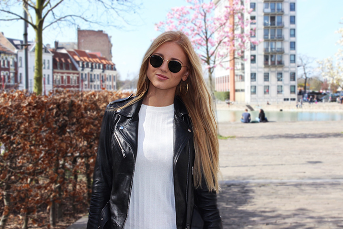 Look blog mode Lille