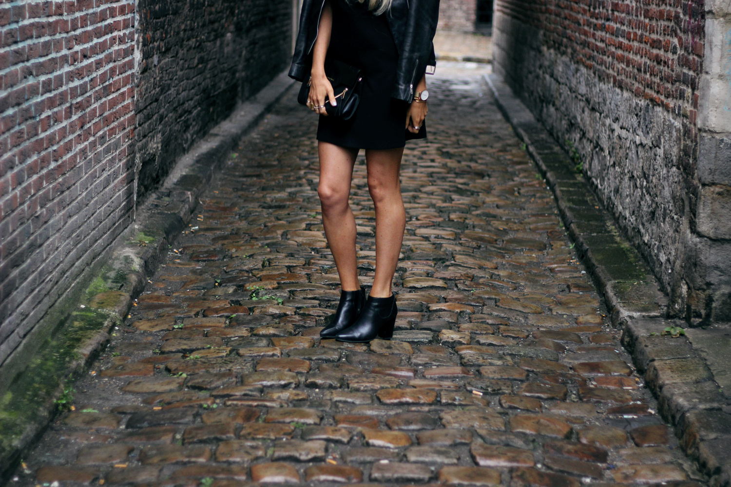Look blog mode H&M Zara Jess Me Up Lille