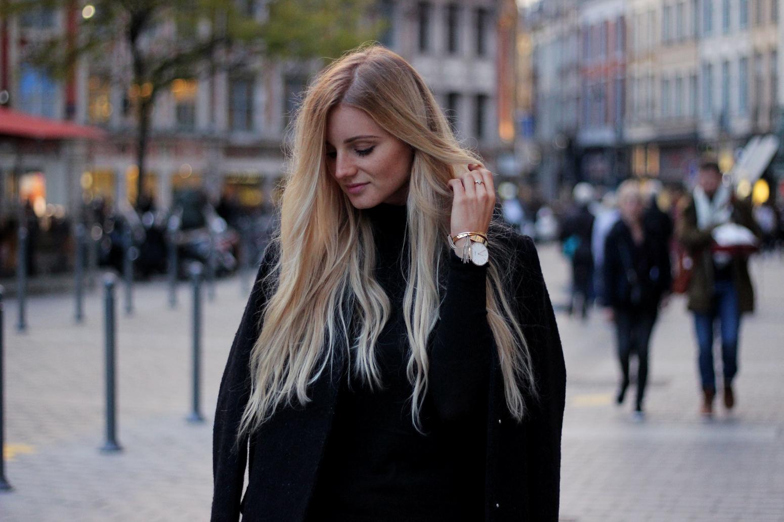 Blog mode tendance Lille looks