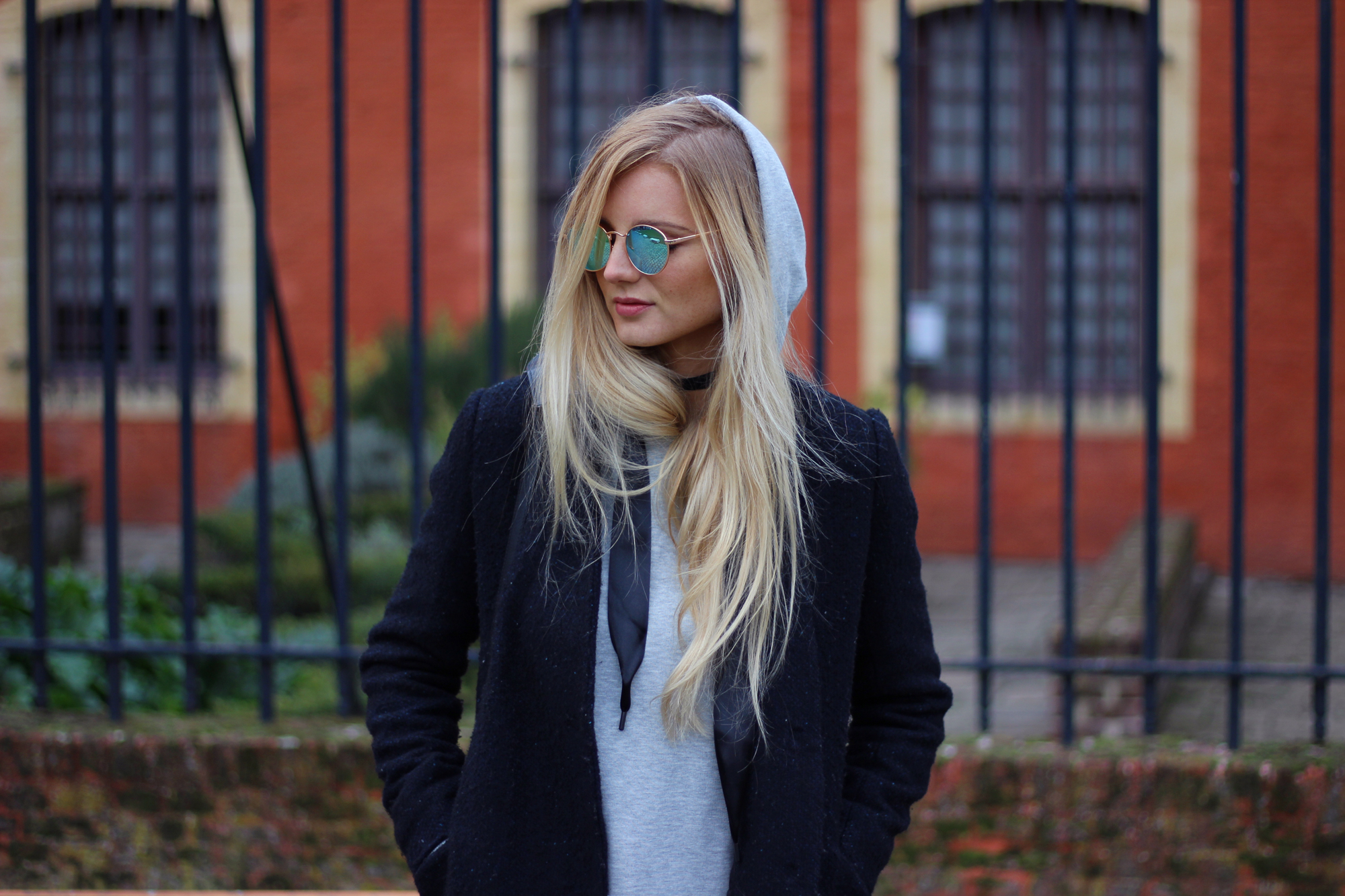 Blog mode Jess me Up Fashion blogger Lille